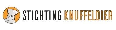Stichting Knuffeldier Logo